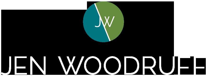 Jen Woodruff